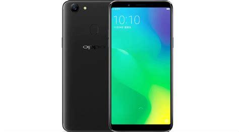 Terbaru 10 Inchi harga oppo a79 spesifikasi layar oled 6 inchi ram 4gb