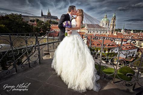 best wedding photos vrtbovska garden wedding prague wedding photographer