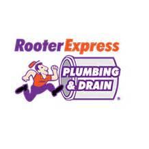 Express Plumbing Llc by Rooter Express Plumbing Drain In Brunswick Ga 31520