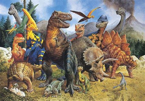 film dinosaurus yang baik manusia pernah hidup sezaman dengan dinosaurus sayap
