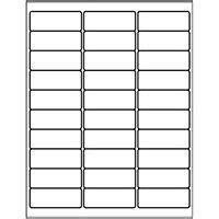 avery templates address label   sheet avery return address lable label