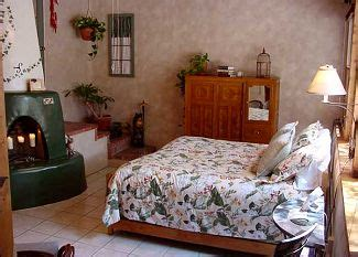 dreamcatcher bed and breakfast dreamcatcher bed breakfast inn taos bed and breakfast