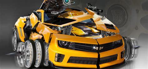 imagenes que se mueven de carros 7 tecnolog 237 as que hacen que los autos se vendan solos