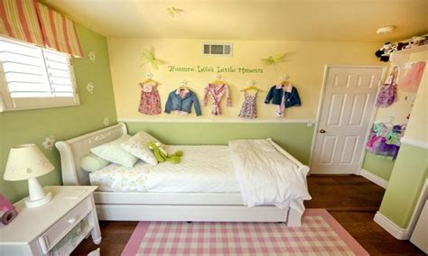 tween girl bedroom ideas for small rooms small girls room dream bedrooms for teenage girls little