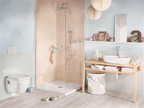 badezimmer aufsatzwaschbecken aufsatzwaschbecken erobern unsere badezimmer kreativliste