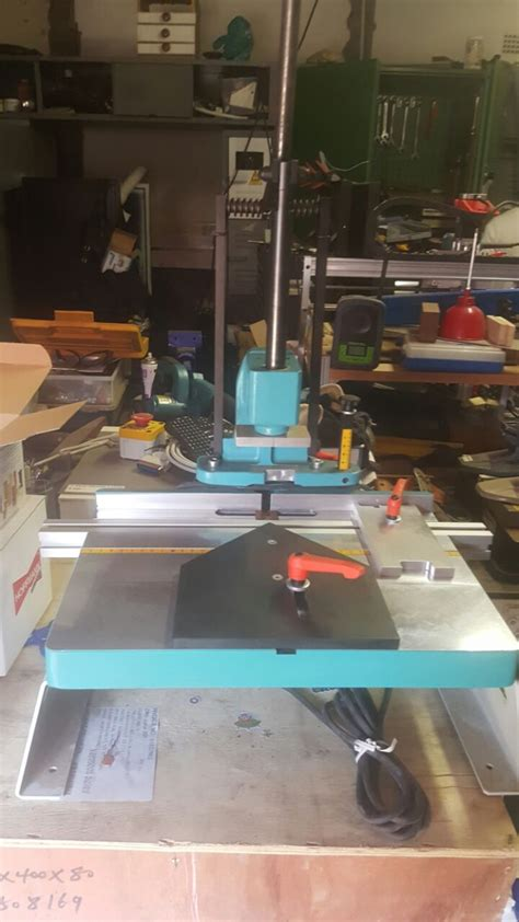 2nd Woodworking Tools For Sale Tools4wood
