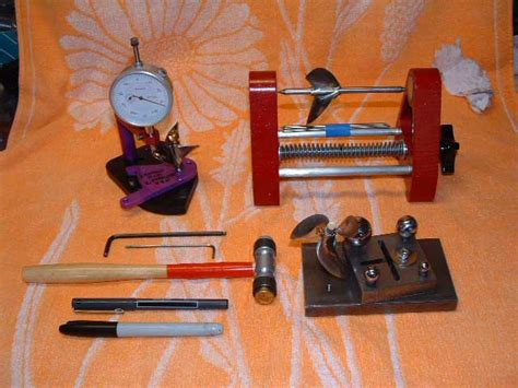 voodoo tools voodoo cupping tool