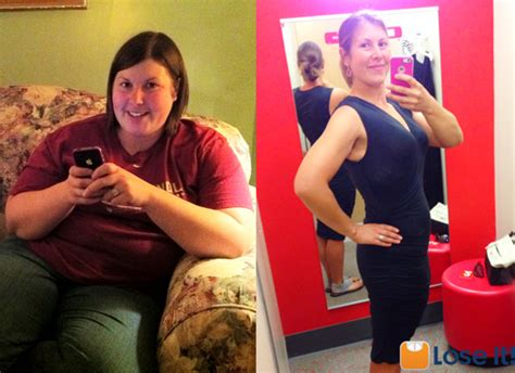 couch to 5k weightloss couch to 5k weight loss results pictures cqtoday