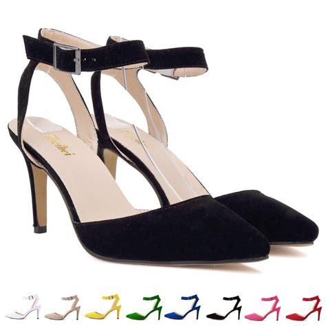 size 2 high heel shoes womens high heels toe stilettos work court
