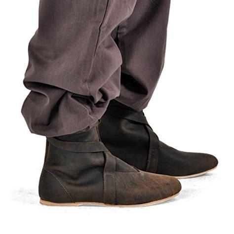 botas de cuero para hombres botas de cuero para hombre media ca a