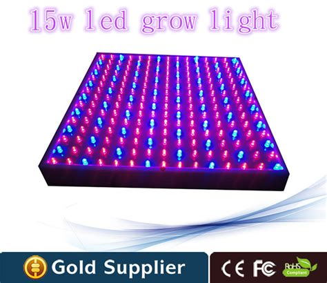 diy led light panel led panel diy led panel grow