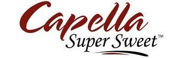 Sale Sucralose 120ml Sweetener Sweet Sweet sweet concentrated liquid sucralose sweetener