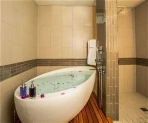 special bathtubs elegant chic unconventional wooden bathtubs