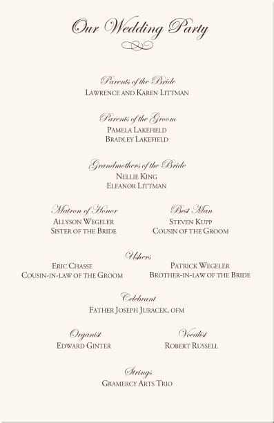 layout of catholic wedding mass catholic mass wedding ceremony catholic wedding traditions