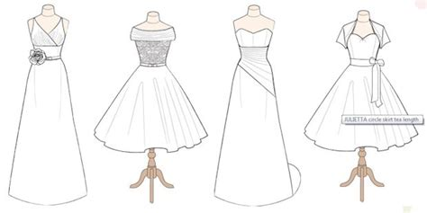 Design Your Own Wedding Dresses by Design Your Wedding Dress Choice Image Wedding Dress