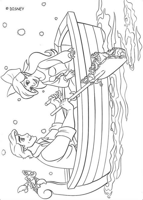 the little mermaid coloring pages ariel and eric the little mermaid coloring pages ariel and eric