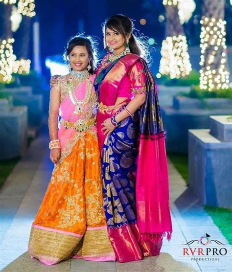 Wedding Attire Blouses by Traditional Attire For Weddings Saree Blouse Patterns