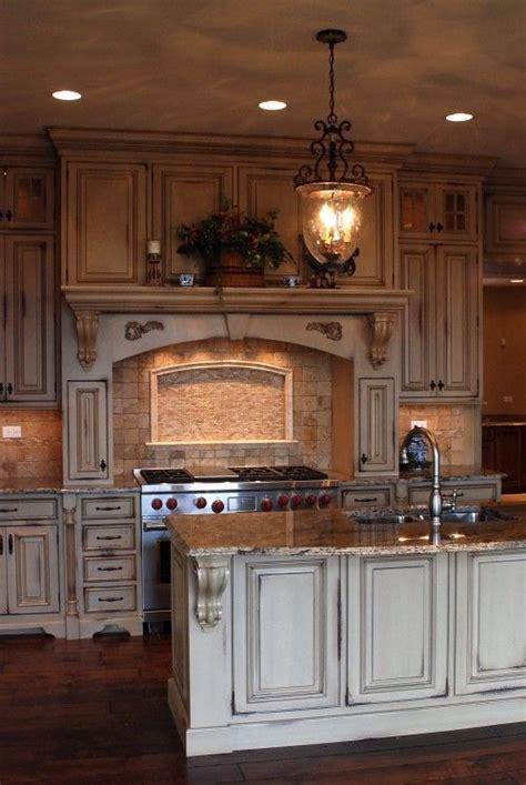 glazed cabinets kitchen pinterest best 25 white glazed cabinets ideas on pinterest glazed