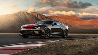 2017 chevrolet camaro ss 2 wallpaper hd car wallpapers