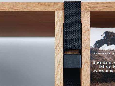 libreria a giorno componibile libreria a giorno componibile in legno bb21 by janua