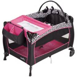 evenflo portable babysuite 174 300 playard baby products