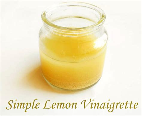 How To Roast Garlic In Toaster Oven Lemon Vinaigrette Recipe Healing Tomato Recipes