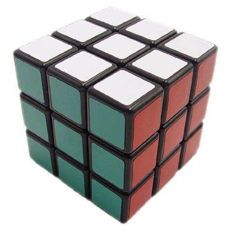 origami rubix cube 12 best wallpaper images on cubes rubik s