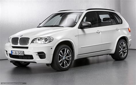 jeep bmw wallpaper bmw jeep front white free desktop
