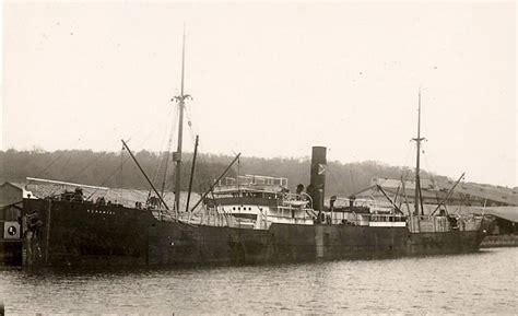 steam u boat keramiai greek steam merchant ships hit by german u