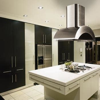 izth island range hood latest trends in home appliances