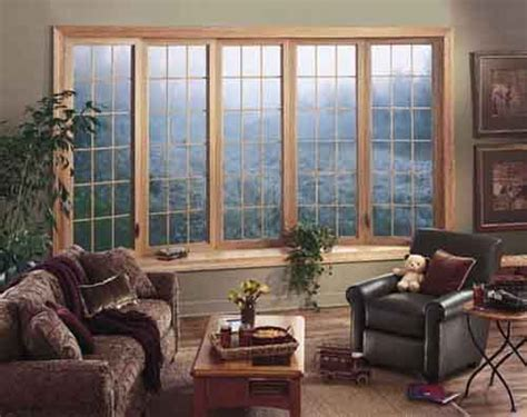 american home design windows american home design replacement windows home design and