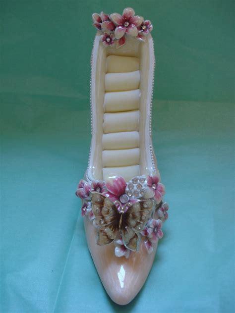 almohadas para zapatillas de 15 años bellos regalos para 15 anos bs 5 000 000 00 en mercado
