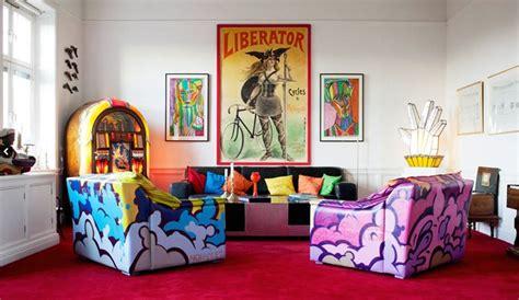 posters decoracion paredes decorar con poster vintage totpint portal de