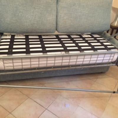 divani letto firenze riparazione divano letto firenze firenze habitissimo