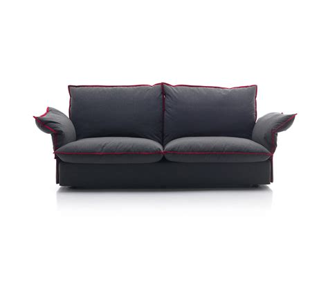 sofas italy do dolly 2 seater sofa lounge sofas from mussi italy