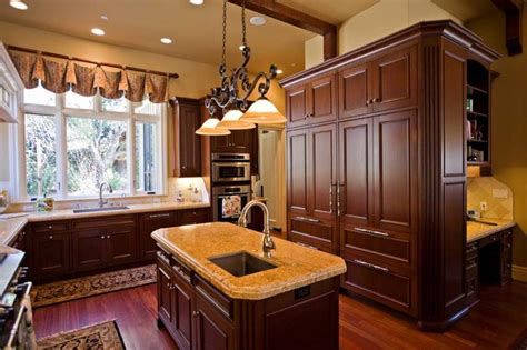 custom kitchen cabinets bay area custom kitchen island design with sink bay area