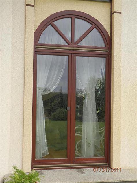 Holz Lackieren Kompressor by Holzfensterrenovierung Wir Renovieren Holzfenster Mit