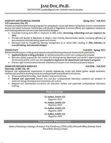 sales resume key points ebook database