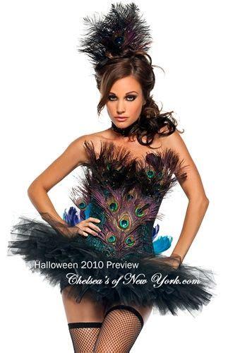 face paint  costumes images  pinterest