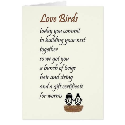 Poem For Gift Card - hair tattoo love poems tattoo