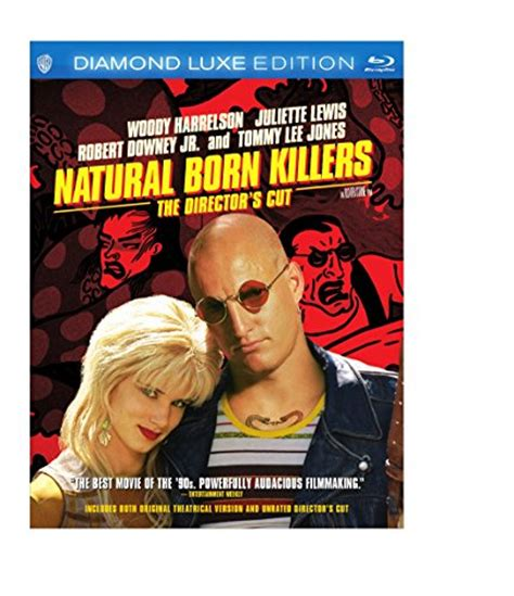 natural born killers themes killers 2014 the movie