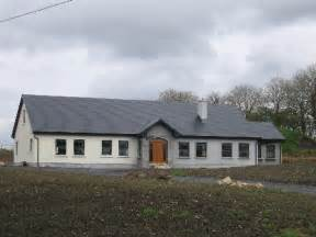 house designs ireland dormer gable dormer dormer bungalow designs ireland bungalow
