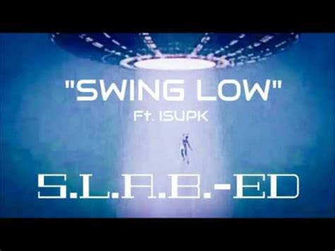 swing low youtube swing low lost tribez s l a b ed youtube