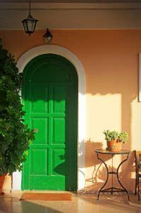 porta verde porta verde baixar fotos gratuitas