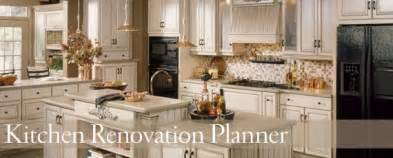 lowes kitchen planner lowe s kitchen renovation planner
