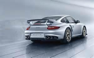 Press Porsche Porsche 911 Gt2 Rs Official Details Released W Images