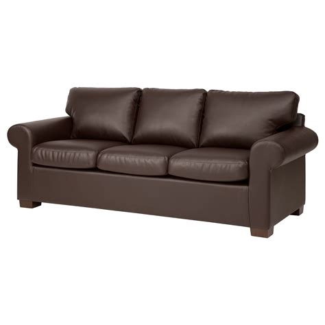 ektorp sectional sofa sofa wonderful ikea ektorp sofa ikea ektorp sectional