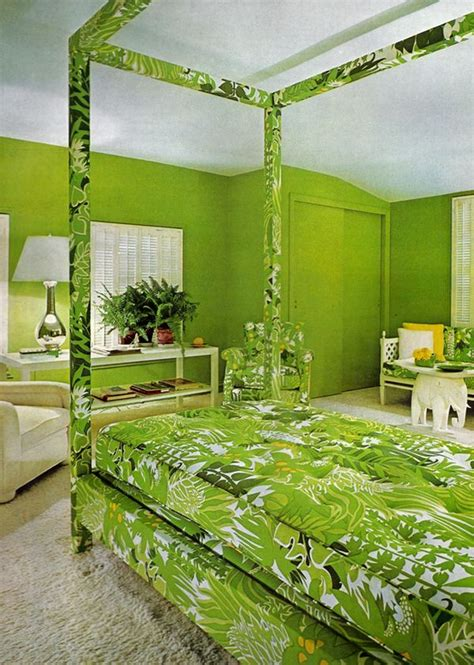 lime green bedroom furniture best 25 lime green bedrooms ideas on pinterest lime
