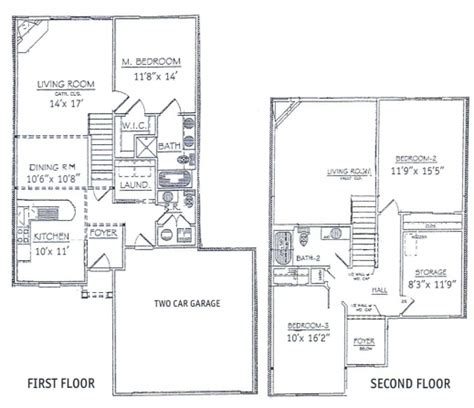 open plan floor plans australia 2 bedroom house plans with open floor plan australia
