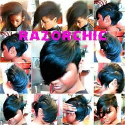 razor chic hairstyles search results for razor chic hair salon in atlanta ga
